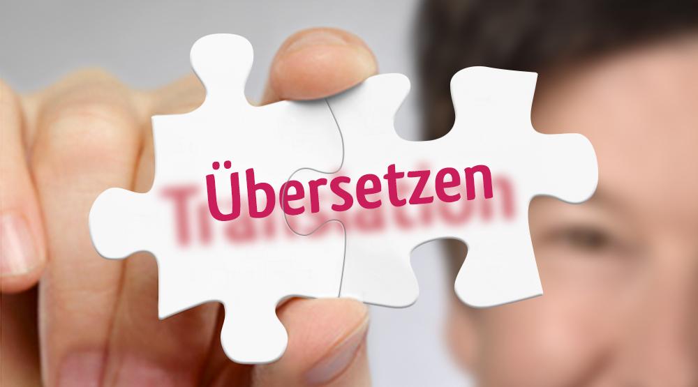 Übersetzungen, Dolmetschen,Translation, Interpreting, Konferenzdolmetschen, München, Simultandolmetschen, Konsekutivdolmetschen, Flüsterdolmetschen,